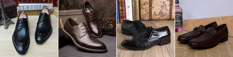 мужские туфли 2016