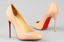 Как и какие туфли купить?