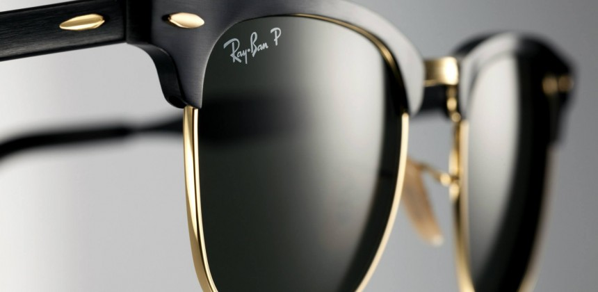 Выбираем солнцезащитные очки для мужчин и женщин