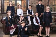 Личный опыт:как выбрать школьную одежду для дочери