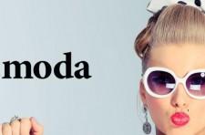 Lamoda - самый большой ассортимент в Украине