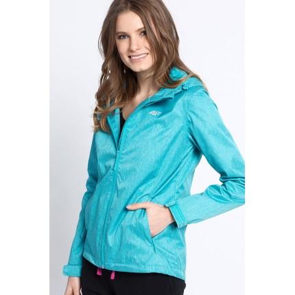 Куртка 4F модель ANW640497