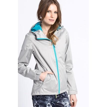 Куртка 4F артикул ANW640502
