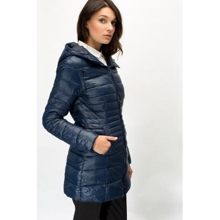 Куртка Undercover ANSWEAR модель ANW536831 cо скидкой