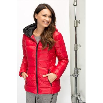Куртка Undercover ANSWEAR артикул ANW536854 купить cо скидкой