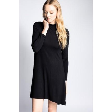 Платье Shake it Off ANSWEAR артикул ANW576028 распродажа