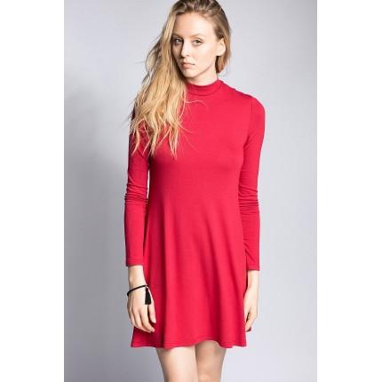 Платье Shake it Off ANSWEAR артикул ANW576038