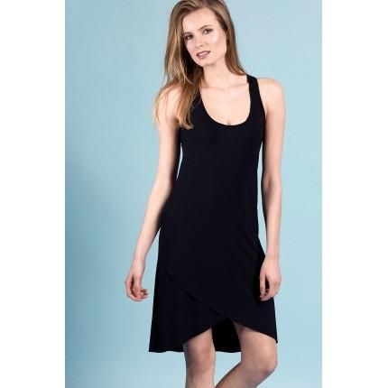 Платье Flow ANSWEAR артикул ANW657482 распродажа
