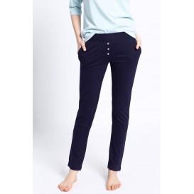 Пижамные брюки Atlantic
