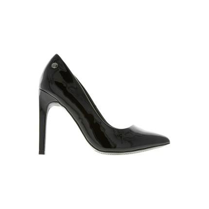 Туфли на шпильке Blink модель ANW568961 купить cо скидкой