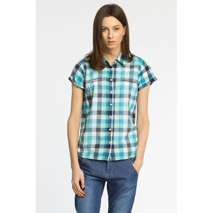 Рубашка Broadway артикул ANW316669