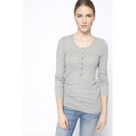 Блузка Bella Henley Calvin Klein Jeans