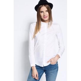 Рубашка Walida Calvin Klein Jeans