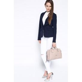 Сумочка Maddie Calvin Klein Jeans