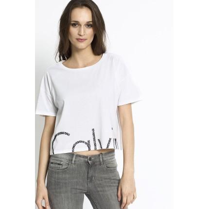 Футболка Calvin Klein Jeans модель ANW662580