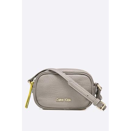 Сумочка Nora Calvin Klein Jeans артикул ANW700251