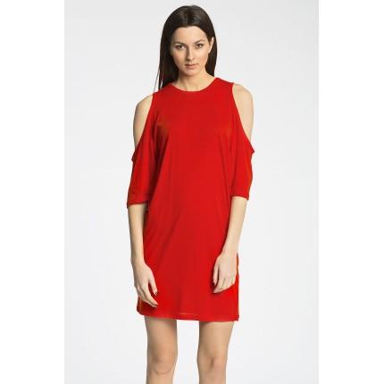 Платье Cheap Monday модель ANW292839 фото товара