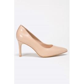 Туфли на шпильке Dinah Keer Clarks