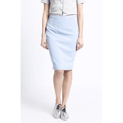 Юбка Seul Click Fashion модель ANW633615 cо скидкой
