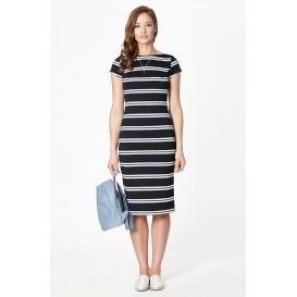 Платье Hanoi Click Fashion