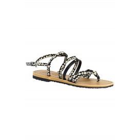 Сандалии Anais Cool Shoe