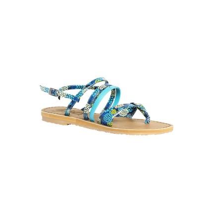 Сандалии Anais Cool Shoe модель ANW319611 cо скидкой