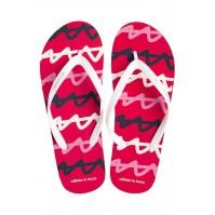 Вьетнамки Rnb Cool Shoe