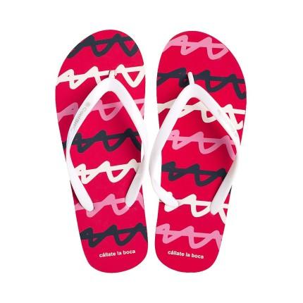 Вьетнамки Rnb Cool Shoe модель ANW337456 распродажа