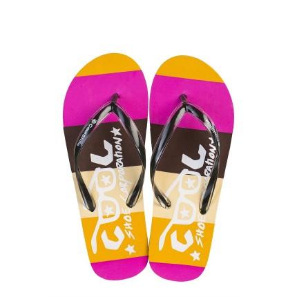 Вьетнамки Rewind Cool Shoe артикул ANW337464 фото товара