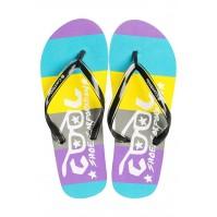 Вьетнамки Rewind Cool Shoe