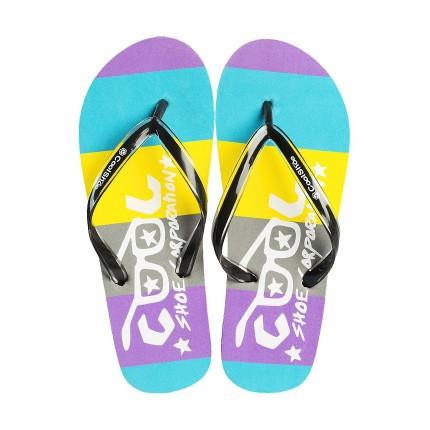 Вьетнамки Rewind Cool Shoe артикул ANW337468 cо скидкой