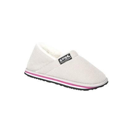 Тапки Charentaise Cool Shoe артикул ANW399966