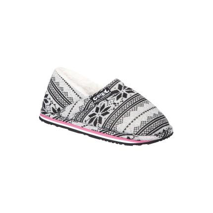 Тапки Charentaise Cool Shoe артикул ANW399969
