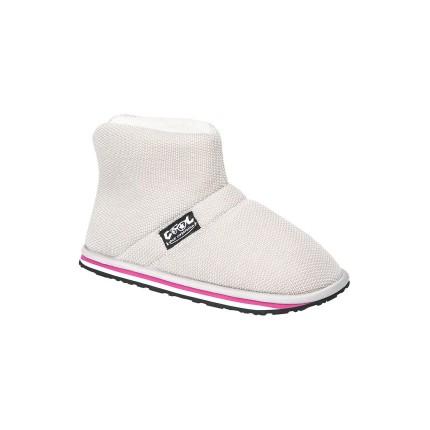 Тапки Wrap Cool Shoe артикул ANW399972 купить cо скидкой