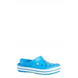 Кроксы Crocband Crocs
