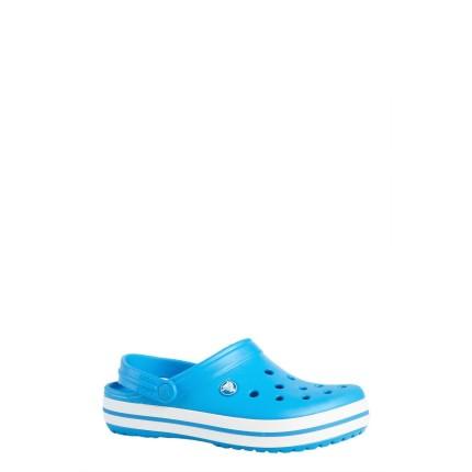 Кроксы Crocband Crocs модель ANW327333 распродажа