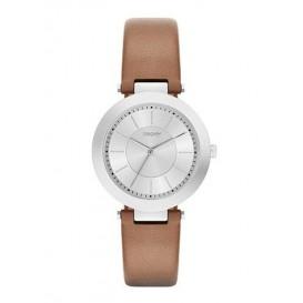 Часы NY2293 DKNY