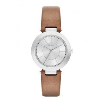 Часы NY2293 DKNY артикул ANW658873 купить cо скидкой
