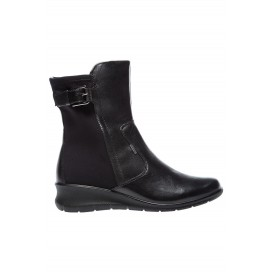 Полусапоги Babet Wedge Ecco