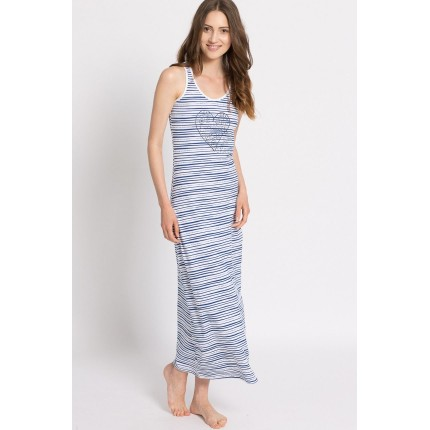 Платье Endo модель ANW687443