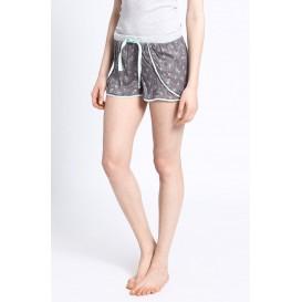 Пижамные шорты Esotiq
