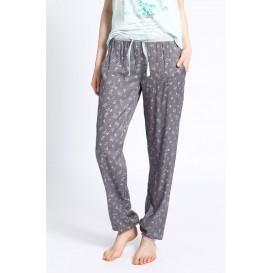 Пижамные брюки Esotiq