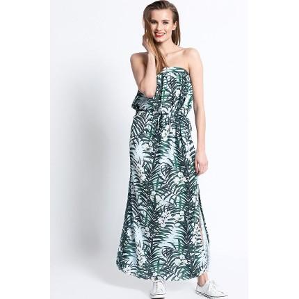 Платье Femi Pleasure модель ANW641027 cо скидкой