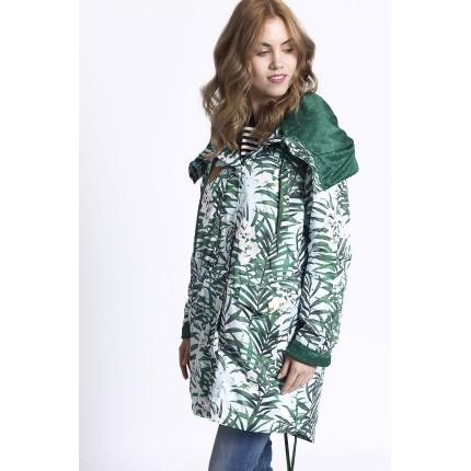 Куртка Paloma Femi Pleasure артикул ANW659215 фото товара