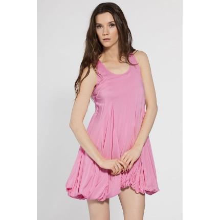 Платье Fracomina артикул ANW66841 фото товара