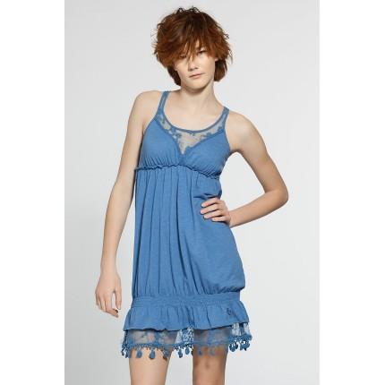 Платье Fracomina модель ANW70000 распродажа