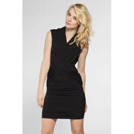 Платье Dallas Dream French Connection артикул ANW53347 распродажа