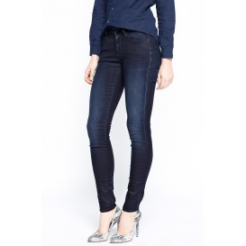 Джинсы 3301 High Skinny G-Star Raw
