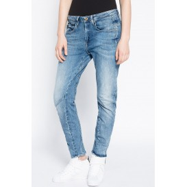 Джинсы Arc 3D Low Boyfriend G-Star Raw