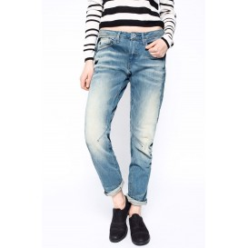 Джинсы Arc 3D Low Boyfriend Wmn G-Star Raw